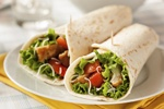 10-healthy-lunches