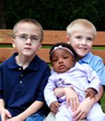10 Inspiring Foster Care Success Stories