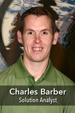 Coach-Model-Headshot-Charles-Barber