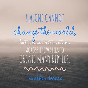 Create ripples Thumb