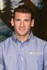 Daniel-Unsdorfer