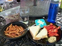 Lunch-Dan-TiffSM
