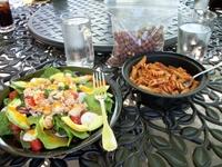 Lunch-Gail-DanSM