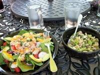 Lunch-Gail-LisaSM