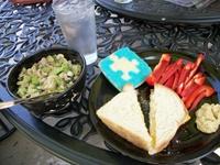 Lunch-Lisa-TiffSM