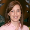 Shannon Hoffman_For GoToWebinar