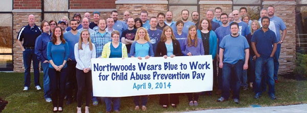 We-Wear-Blue-to-Support-Child-Abuse-Prevention-Month