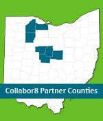 collabor8-virtual-call-center-receives-NACo-awards-2.png