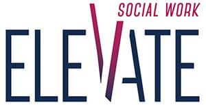 Elevate Social Work - Social Work Month 2019