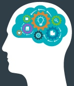 Cognitive search technology helps caseworkers manage information overload