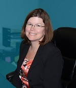 Laurel-Miller-Insights-Blog-Preview.jpg