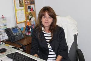 Lenoir County Pre-implementation Case Study - Joyce Charmin.jpg
