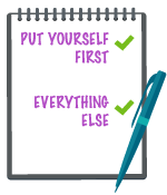 10 Tips on Self-Care for Social Workers