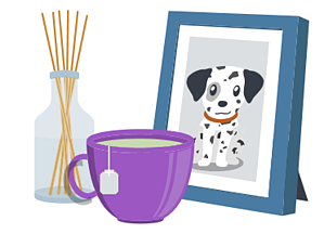 Tips to practice self-care for social work: Soothe yourself
