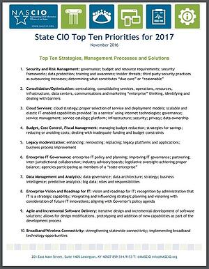 State-CIO-Priorities-2017.jpg