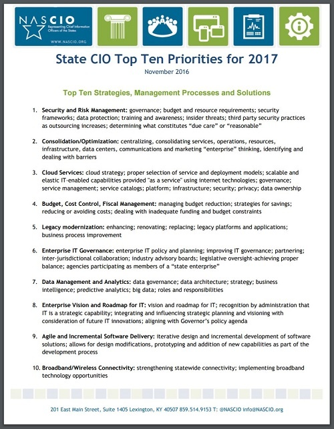 State-CIO-Priorities-2017.jpg