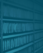 Dark data is hiding in your Child Welfare case files