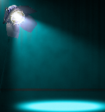 stagelight.png