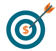 Buyers Guide Bullseye