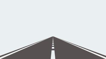 Economic Assistance Roadmap Blog Feature