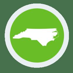 Traverse-in-North-Carolina