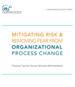 Mitigating-Risk-Removing-Fear-Organizational-Process-Change.png