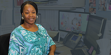 Northwoods' document management solutions reduce stress for Lenoir County's Child Welfare social workers