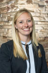 Lauren Hirka, Product Manager