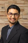 Rupam Chokshi, Director of Product Marketing