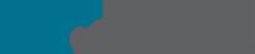 logo-northwoods