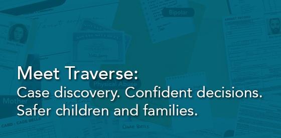Meet-Traverse-Case-Discovery-Confident-Decisions-Safer-Children-Families.jpg