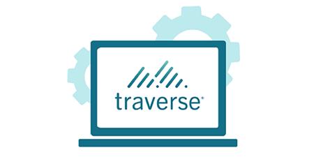 Traverse-Video-Thumbnail-500x250