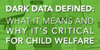 dark-data-defined-infographic-thumbnail-200x100