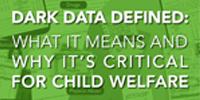 dark-data-defined-infographic-thumbnail-200x100