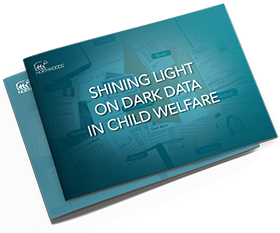 See-how-Traverse-shines-light-on-dark-data-ebook-thumb.png