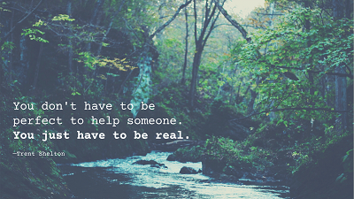 be-real-400x225
