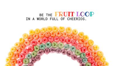 be-the-fruit-loop-400x225
