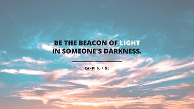 beacon-of-light-400x225
