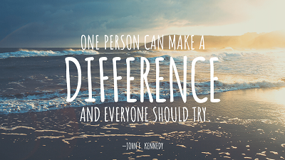 make-a-difference-400x225
