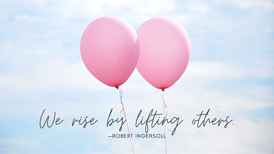 rise-by-lifting-others-400x225
