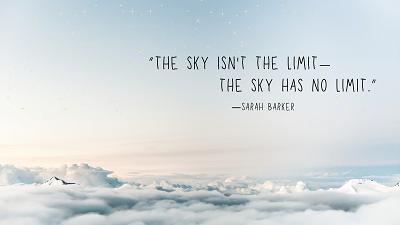 sky-has-no-limit-400x225