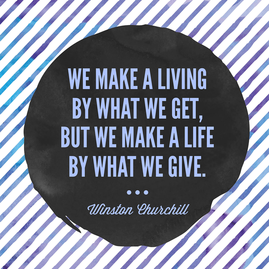 What_we_give.png