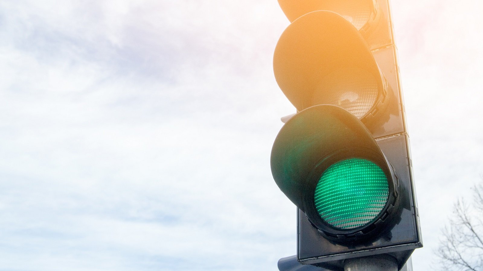 Getting the Green Light: How to Justify Spending on Technology for Human Services