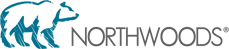 Northwoods Working with State of Ohio on Statewide Document Management