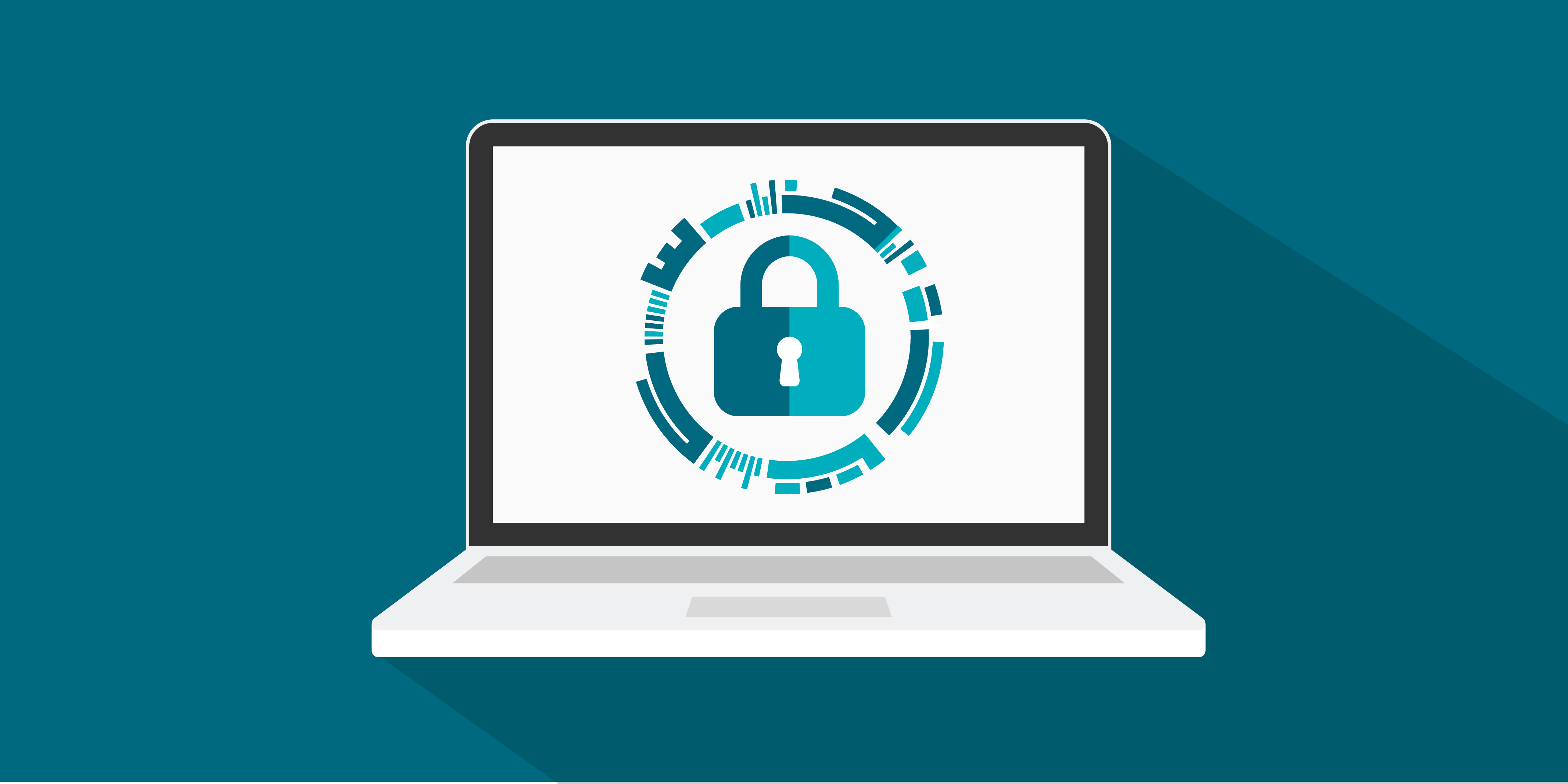 Cybersecurity for Human Services: Must-Read Research and Resources